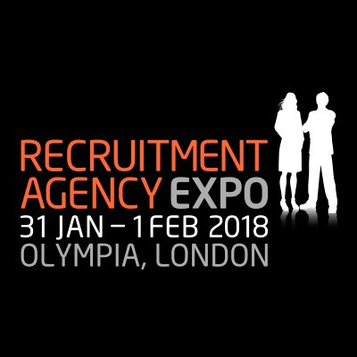 Merit Software Recruitment Agency Expo