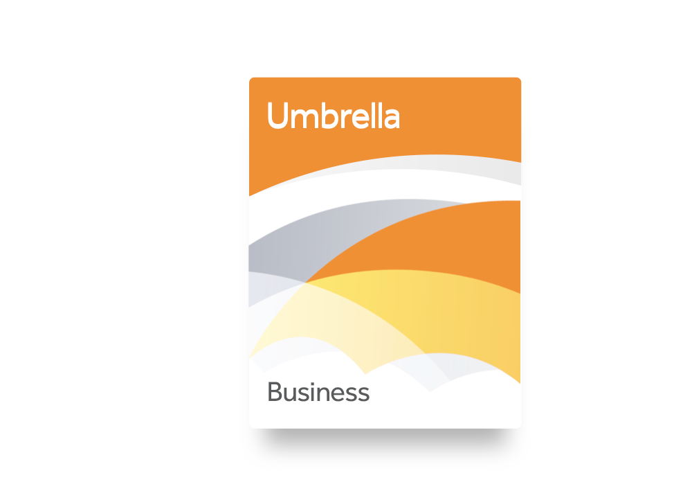 Merit Umbrella Business