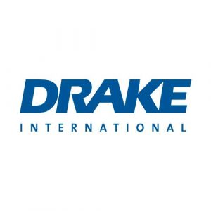 Carol Shrosbree, Payroll Manager | Drake International