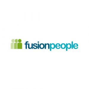 Chris Fenn, Finance Director | Fusion People