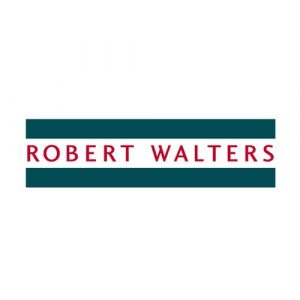 Chris Hicks, Head of UK Contract Payroll | Robert Walters