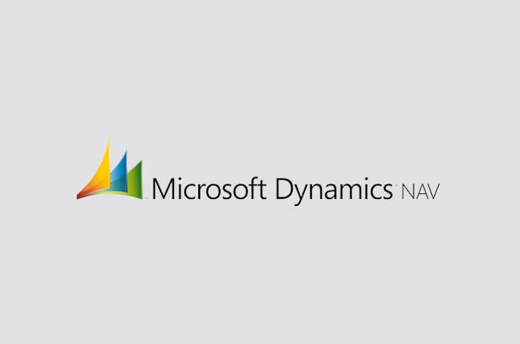 microsoft dynamics nav merit software integration