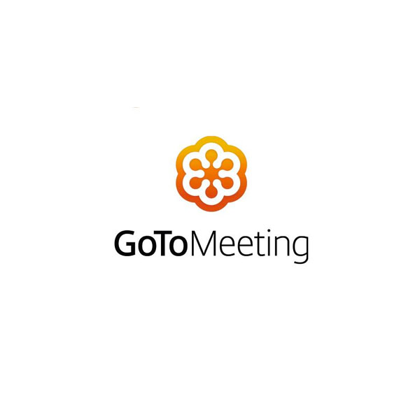 go to meeting merit software
