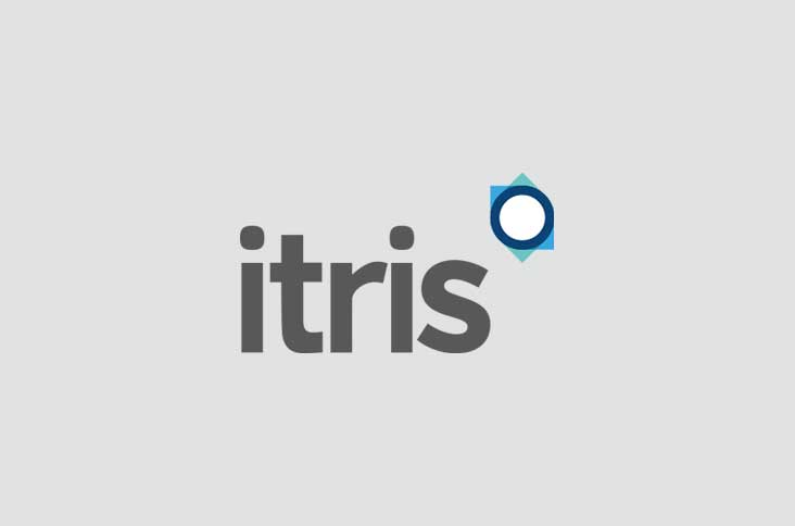 itris merit software integration