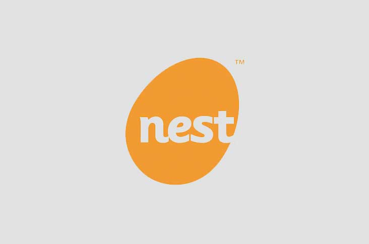 nest pension merit software integration