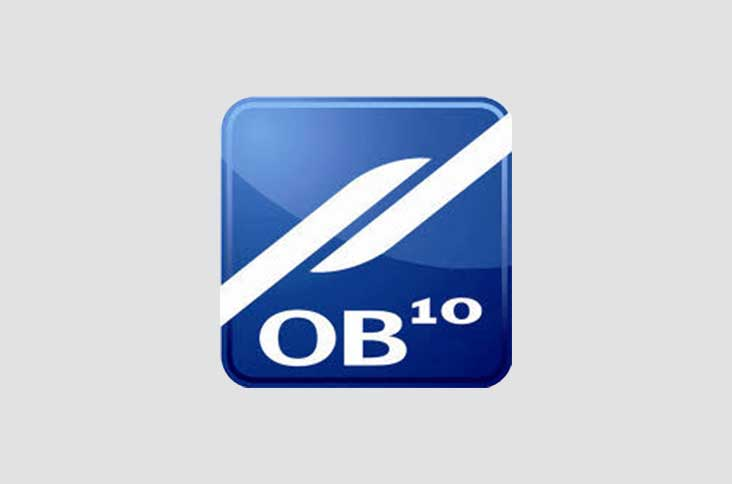 OB10 merit software integration