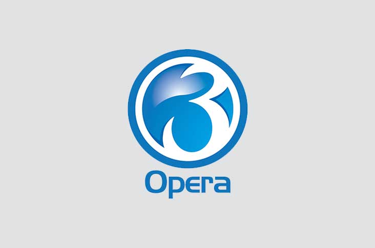 opera accounting software merit software integration