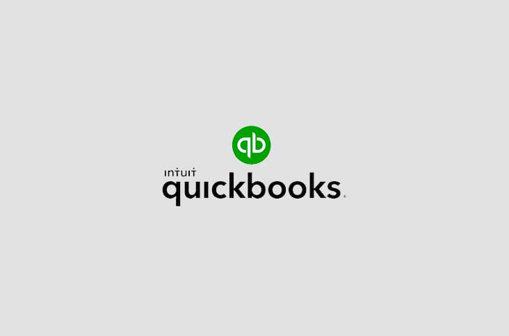 merit software quickbooks integration
