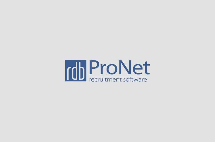 RDB ProNet merit software integration
