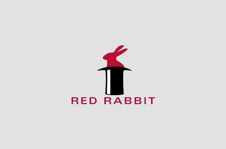 red rabbit merit software integration
