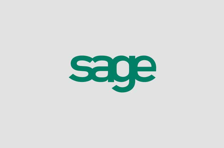sage integration merit software