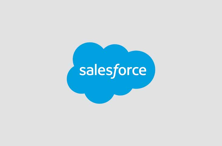 salesforce merit software integration