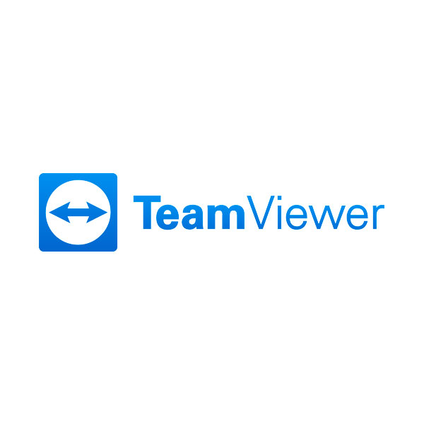 teamviewer merit software