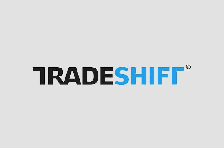 tradeshift merit software integration