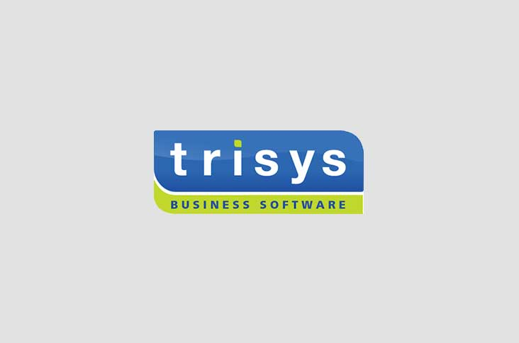 trisys merit software integration