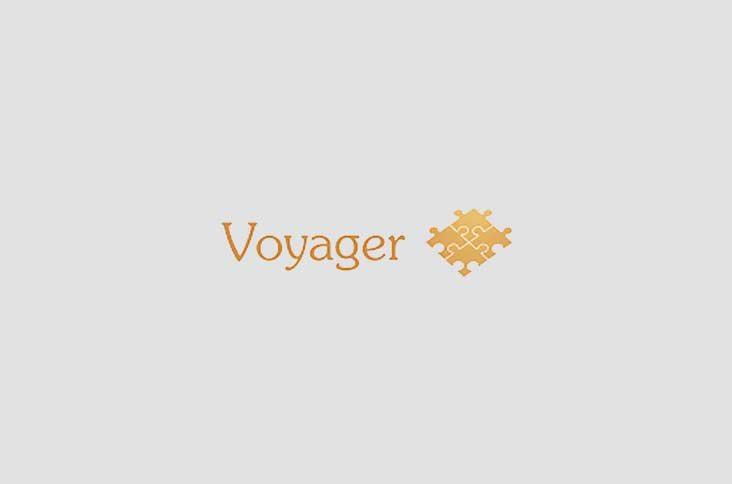 voyager merit software integration