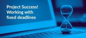 Merit Software Recruitment Project Success