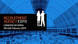 Merit Software Recruitment Agency Expo 2019